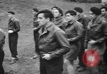 Image of Maquis guerrillas France, 1944, second 38 stock footage video 65675071369