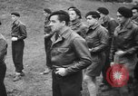 Image of Maquis guerrillas France, 1944, second 39 stock footage video 65675071369