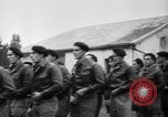 Image of Maquis guerrillas France, 1944, second 40 stock footage video 65675071369