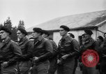 Image of Maquis guerrillas France, 1944, second 41 stock footage video 65675071369