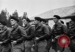 Image of Maquis guerrillas France, 1944, second 42 stock footage video 65675071369