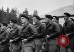 Image of Maquis guerrillas France, 1944, second 43 stock footage video 65675071369