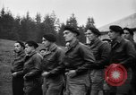 Image of Maquis guerrillas France, 1944, second 44 stock footage video 65675071369