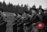Image of Maquis guerrillas France, 1944, second 45 stock footage video 65675071369