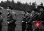 Image of Maquis guerrillas France, 1944, second 46 stock footage video 65675071369