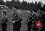Image of Maquis guerrillas France, 1944, second 47 stock footage video 65675071369