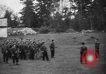 Image of Maquis guerrillas France, 1944, second 48 stock footage video 65675071369