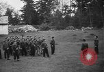 Image of Maquis guerrillas France, 1944, second 49 stock footage video 65675071369