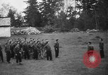 Image of Maquis guerrillas France, 1944, second 50 stock footage video 65675071369