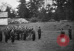 Image of Maquis guerrillas France, 1944, second 51 stock footage video 65675071369