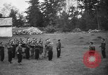 Image of Maquis guerrillas France, 1944, second 52 stock footage video 65675071369