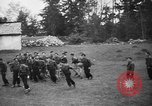 Image of Maquis guerrillas France, 1944, second 53 stock footage video 65675071369