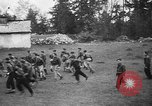 Image of Maquis guerrillas France, 1944, second 54 stock footage video 65675071369