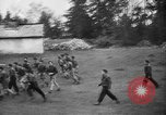Image of Maquis guerrillas France, 1944, second 55 stock footage video 65675071369