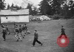 Image of Maquis guerrillas France, 1944, second 56 stock footage video 65675071369