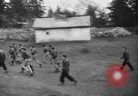Image of Maquis guerrillas France, 1944, second 57 stock footage video 65675071369