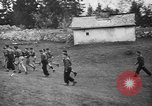 Image of Maquis guerrillas France, 1944, second 58 stock footage video 65675071369