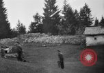 Image of Maquis guerrillas France, 1944, second 61 stock footage video 65675071369