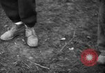Image of Maquis guerrillas France, 1944, second 14 stock footage video 65675071370