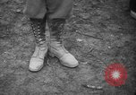 Image of Maquis guerrillas France, 1944, second 17 stock footage video 65675071370