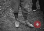 Image of Maquis guerrillas France, 1944, second 21 stock footage video 65675071370