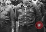 Image of Maquis guerrillas France, 1944, second 31 stock footage video 65675071370