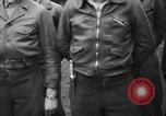 Image of Maquis guerrillas France, 1944, second 32 stock footage video 65675071370