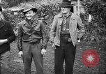 Image of Maquis guerrillas France, 1944, second 40 stock footage video 65675071370