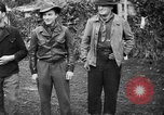 Image of Maquis guerrillas France, 1944, second 42 stock footage video 65675071370