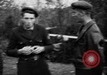Image of Maquis guerrillas France, 1944, second 44 stock footage video 65675071370