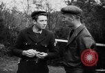 Image of Maquis guerrillas France, 1944, second 45 stock footage video 65675071370