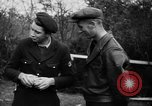 Image of Maquis guerrillas France, 1944, second 48 stock footage video 65675071370