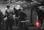 Image of Maquis guerrillas France, 1944, second 60 stock footage video 65675071370