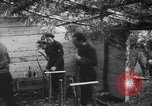 Image of Maquis guerrillas France, 1944, second 61 stock footage video 65675071370