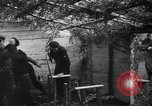 Image of Maquis guerrillas France, 1944, second 62 stock footage video 65675071370