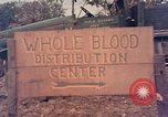 Image of Seabees Pacific Theater, 1945, second 4 stock footage video 65675071374