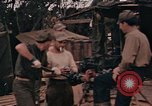 Image of Seabees Pacific Theater, 1945, second 18 stock footage video 65675071374
