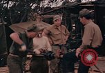 Image of Seabees Pacific Theater, 1945, second 19 stock footage video 65675071374