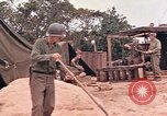 Image of Seabees Pacific Theater, 1945, second 29 stock footage video 65675071374