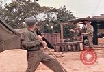 Image of Seabees Pacific Theater, 1945, second 30 stock footage video 65675071374