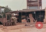 Image of Seabees Pacific Theater, 1945, second 35 stock footage video 65675071374