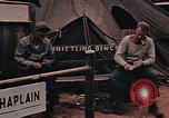 Image of Seabees Pacific Theater, 1945, second 19 stock footage video 65675071375