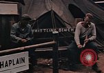 Image of Seabees Pacific Theater, 1945, second 20 stock footage video 65675071375