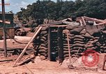Image of Seabees Pacific Theater, 1945, second 26 stock footage video 65675071375