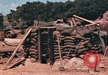 Image of Seabees Pacific Theater, 1945, second 28 stock footage video 65675071375