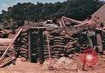 Image of Seabees Pacific Theater, 1945, second 29 stock footage video 65675071375