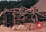 Image of Seabees Pacific Theater, 1945, second 33 stock footage video 65675071375
