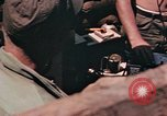 Image of Seabees Pacific Theater, 1945, second 37 stock footage video 65675071375
