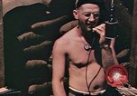 Image of Seabees Pacific Theater, 1945, second 42 stock footage video 65675071375