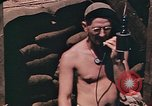 Image of Seabees Pacific Theater, 1945, second 43 stock footage video 65675071375